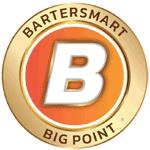 bigpoint-logo150